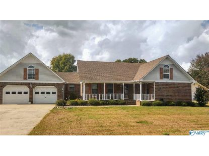 1800 Brookmeade Avenue  Athens, AL MLS# 1145164
