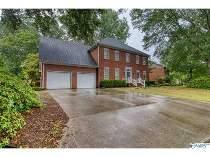 2408 HUNTINGTON LANE SE Decatur, AL MLS# 1145289