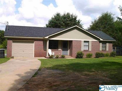 448 CENTER SPRINGS ROAD Somerville, AL MLS# 1145374