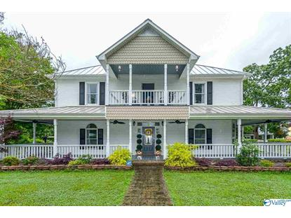 1354 LOVETT STREET Town Creek, AL MLS# 1145454