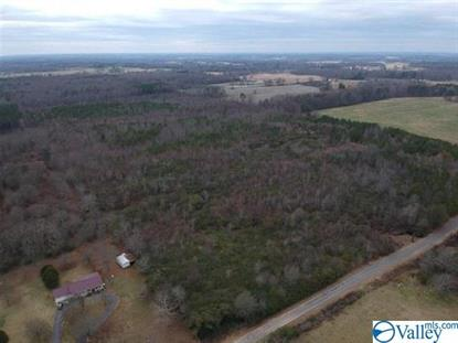 1255 COUNTY ROAD 455 Boaz, AL MLS# 1145489