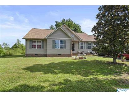 9083 HOLT SPRINGER ROAD Athens, AL MLS# 1145509