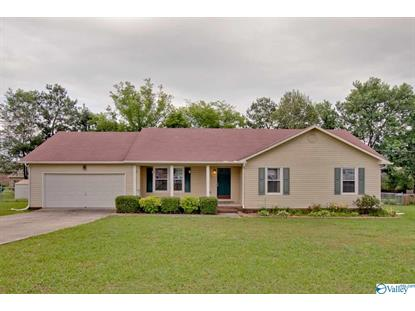 111 NICOLE WAY Madison, AL MLS# 1145568