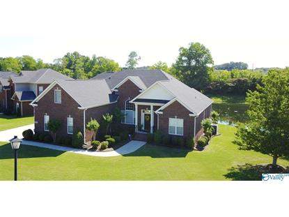 16328 EVARARD CIRCLE NW Harvest, AL MLS# 1145868