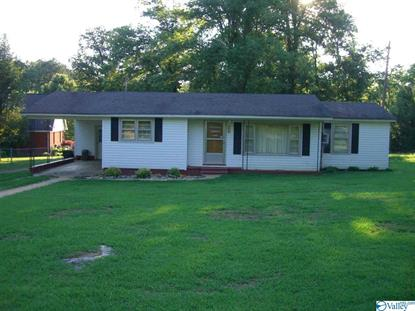 408 LONGHOLLOW ROAD Scottsboro, AL MLS# 1145886