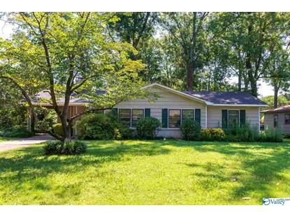 1702 PENNYLANE SE Decatur, AL MLS# 1146011