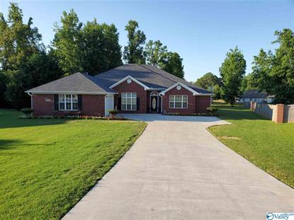 121 CHERITA LANE Harvest, AL MLS# 1146023