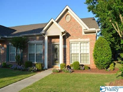 2532 CASTLE GATE BLVD Decatur, AL MLS# 1146148