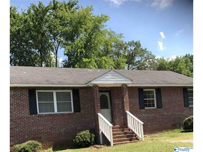 310 PENSION ROW Madison, AL MLS# 1146216