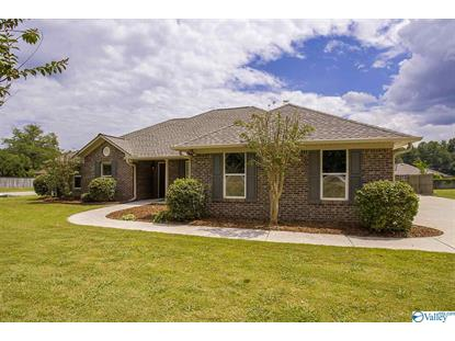 596 ROBINS ROAD Harvest, AL MLS# 1146227