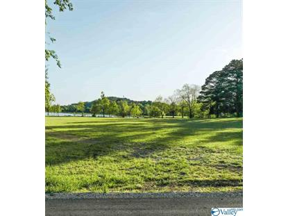 lot 8 LAKELANDS COVE ROAD  Guntersville, AL MLS# 1146281