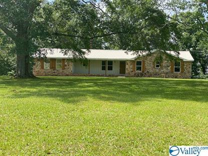 805 COUNTY ROAD 141 Town Creek, AL MLS# 1146285