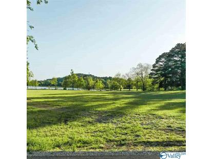 Lot 19 LAKELANDS COVE ROAD  Guntersville, AL MLS# 1146407