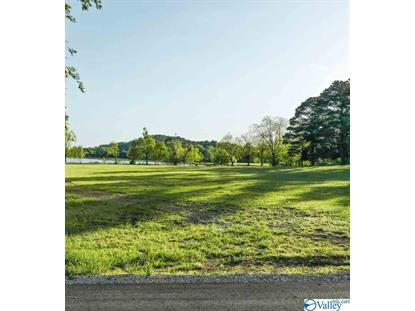 Lot 3 LAKELANDS COVE ROAD  Guntersville, AL MLS# 1146412