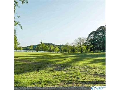 Lot 4 LAKELANDS COVE ROAD  Guntersville, AL MLS# 1146414