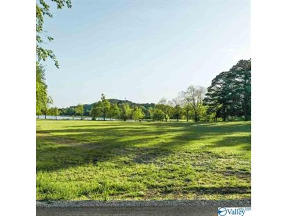 lot 6 LAKELANDS COVE ROAD  Guntersville, AL MLS# 1146416