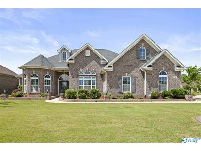 120 THORN CREEK DRIVE Harvest, AL MLS# 1146473