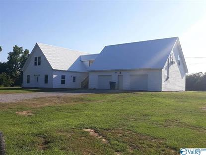 6565 COUNTY ROAD 150 Courtland, AL MLS# 1146493