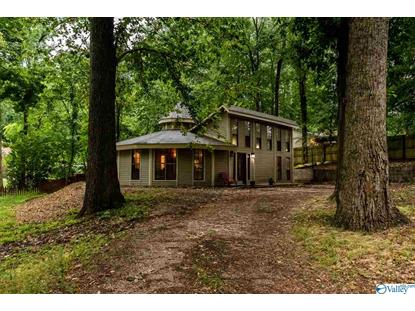 11978 POPLAR HILL LANE Athens, AL MLS# 1146525