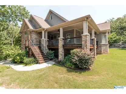 4112 HIGH MOUNTAIN ROAD Huntsville, AL MLS# 1146582