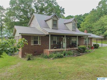 292 CENTER GROVE ROAD Somerville, AL MLS# 1146604
