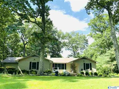 4405 WILLOW BEND ROAD SE Decatur, AL MLS# 1146716