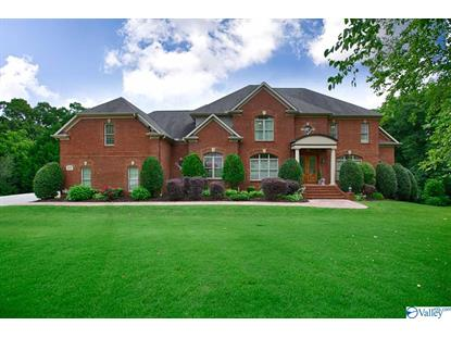 115 GRAND COVE PLACE Madison, AL MLS# 1146725