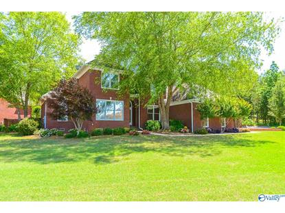 3714 WOODTRAIL Decatur, AL MLS# 1146848