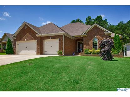 137 HUNTSMEN LANE Harvest, AL MLS# 1146982