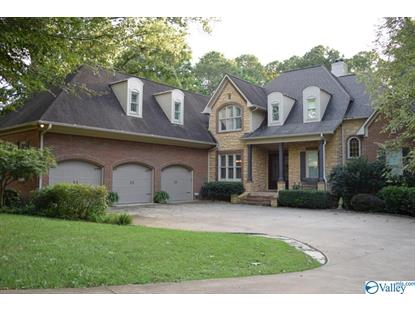 1827 RIVERVIEW CIRCLE Scottsboro, AL MLS# 1146997