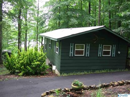 912 HOLIDAY SHORES DRIVE Scottsboro, AL MLS# 1147080