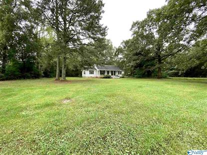 436 COUNTY ROAD 170 Moulton, AL MLS# 1147125