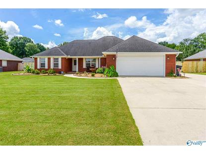 30 MADISON LANE Decatur, AL MLS# 1147131