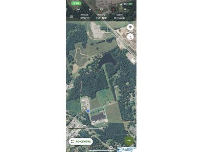 0 SUBSTATION ROAD Albertville, AL MLS# 1147165
