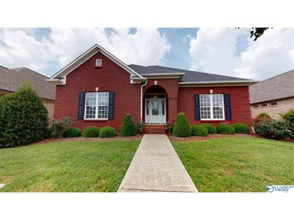 16791 GARDENVIEW LANE Athens, AL MLS# 1147216