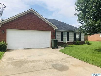 125 WILLOW GREEN DRIVE Harvest, AL MLS# 1147232