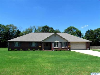 27256 JARROD BLVD Harvest, AL MLS# 1147262