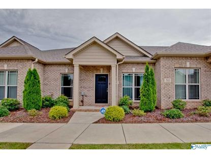 79 CYPRESS GROVE LANE SW Huntsville, AL MLS# 1147269