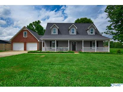 26891 MARY SUE LANE Athens, AL MLS# 1147283