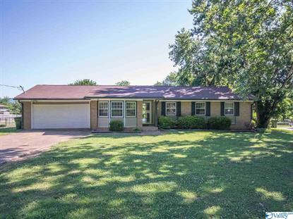9603 TODD MILL ROAD Huntsville, AL MLS# 1147348