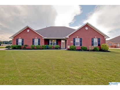 16849 GEORGIE EDITH LANE Athens, AL MLS# 1147365