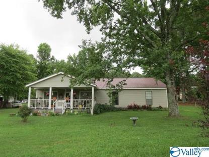 30 CHAMPION ROAD Albertville, AL MLS# 1147372