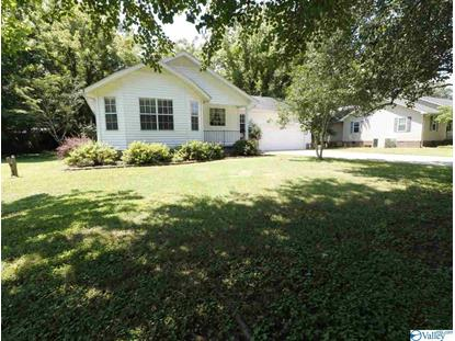 107 CHAPPELL STREET Scottsboro, AL MLS# 1147376