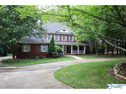 331 CREEKWOOD DRIVE Union Grove, AL MLS# 1147401