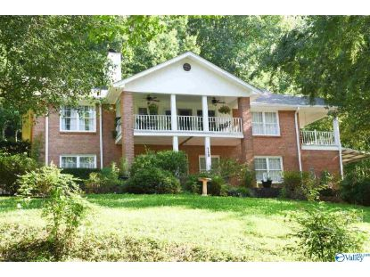 142 RIVER RIDGE CIRCLE Scottsboro, AL MLS# 1147410