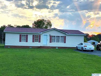 805 SCANT CITY ROAD Guntersville, AL MLS# 1147451