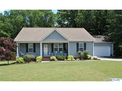 77 TEMPLE CROSSING Arab, AL MLS# 1147463