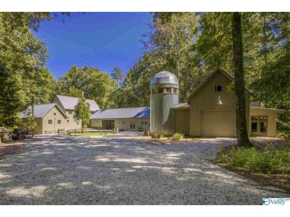 2759 JEFF ROAD Harvest, AL MLS# 1147501