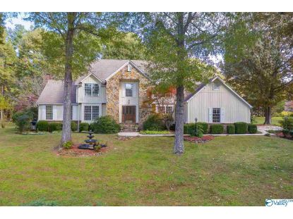146 RIVERVIEW DRIVE Decatur, AL MLS# 1147512