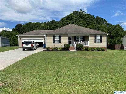 73 MARY JO ISOM LANE Arab, AL MLS# 1147520